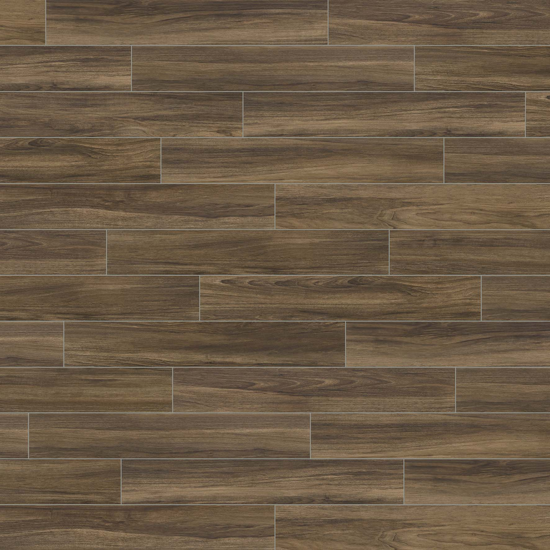 Great Value Wood Effect Tiles Ireland T Tiles Ie Dublin