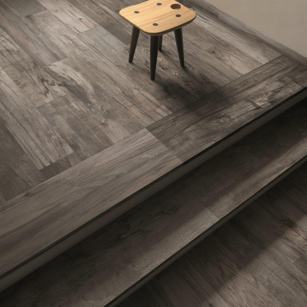 Rustic wood effect tiles ireland at dublin 6w Wood tile flooring