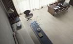 Soft Cement Style Tiles Ireland