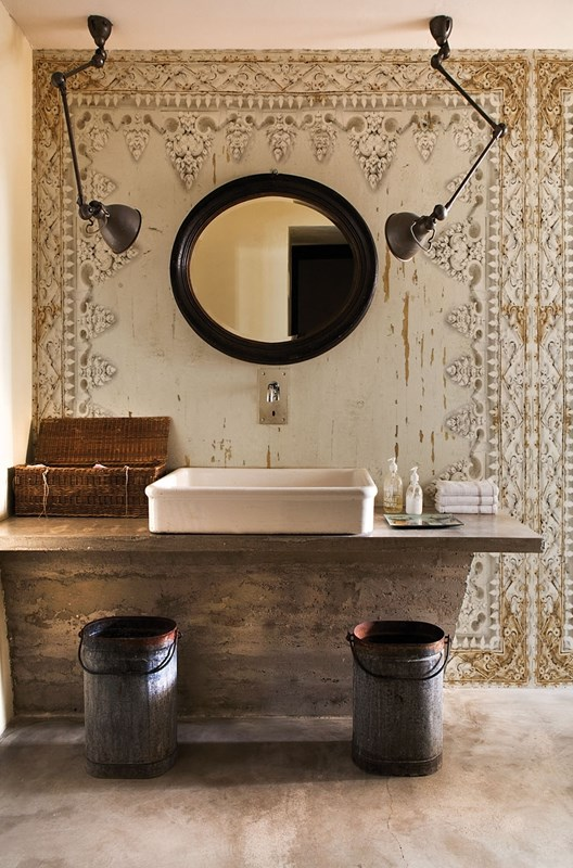 Bathroom Tile Ideas Ireland wall and deco wall paper ireland at italian tile and stone