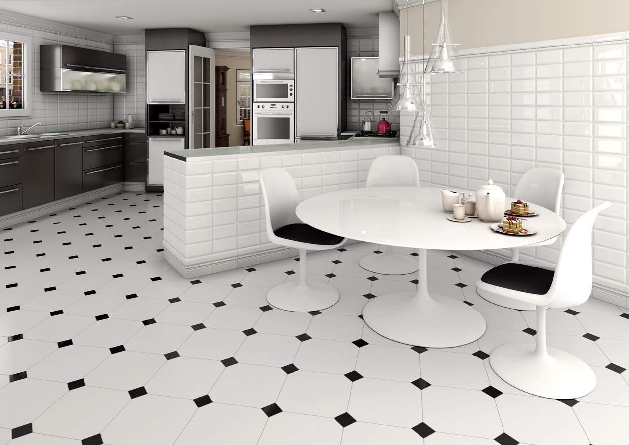 Best white floor tile adhesive ideas flooring area rugs home floor tile adhesive thickness choice image tile flooring design dailygadgetfo Image collections