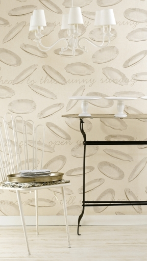 LOLITA by Wall and Deco