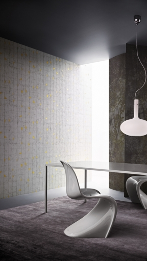 17210EWC by Wall and Deco