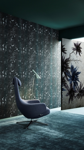 17320EWC by Wall and Deco