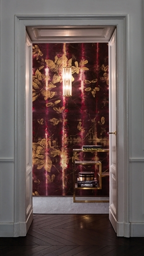 BOLSHOI by Wall and Deco