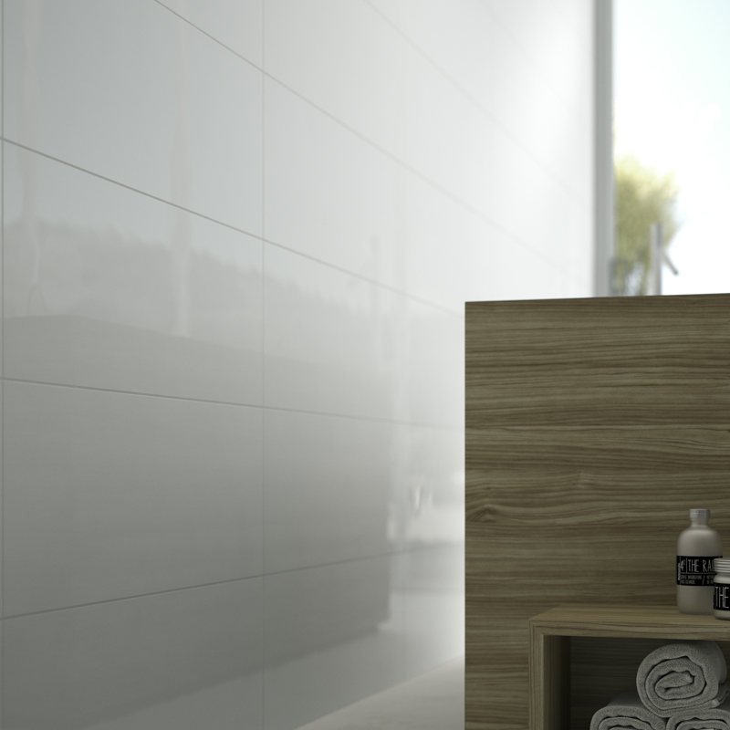 high gloss bathroom tiles high gloss wall tiles high gloss wall tiles tiles ie 18725